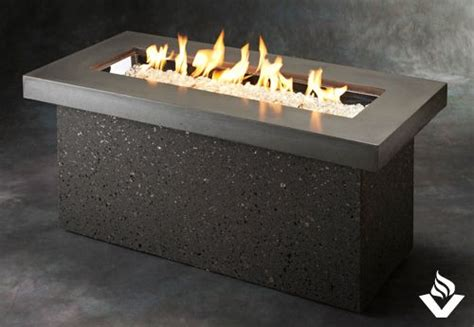 Electric Pit Table 24 Best Images About Outdoor Fireplaces Pits On