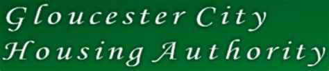gloucester housing authority west poplar apartments 637 n 13th st philadelphia pa 19123 rentalhousingdeals com