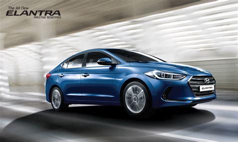 Hyundai Elantra India Price by 2016 Hyundai Elantra Launched In India At Rs 12 99 Lakh