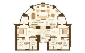 bellagio 2 bedroom suite bellagio 2 bedroom suite