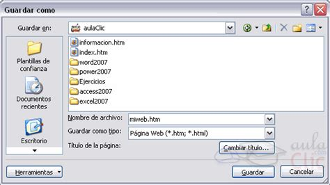 guardar imagenes en web curso gratis de microsoft word 2007 unidad 13 p 225 ginas