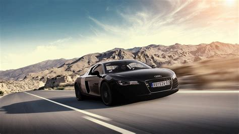 audi r8 wallpaper 1920x1080 audi r8 wallpapers hd wallpaper cave