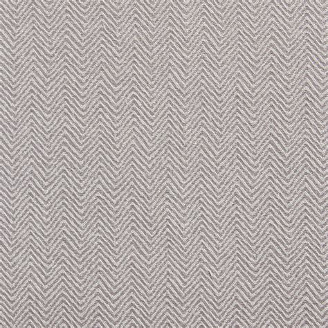 grey chevron herringbone upholstery fabric by the yard