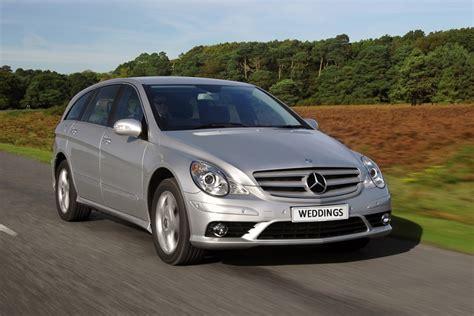 Wedding Car Essex by Wedding Cars Essex Suffolk Wedding Cars Hire In