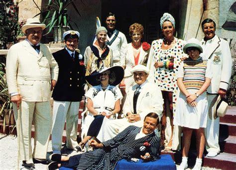 filme schauen evil under the sun evil under the sun 1982 film