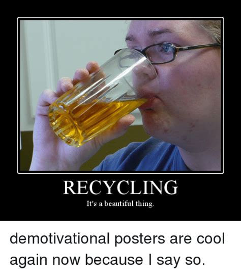 Meme Posters - funny demotivational memes of 2017 on sizzle