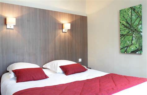 chambre des metiers morlaix les chambres confort de l h 244 tel de l europe 224 morlaix dans