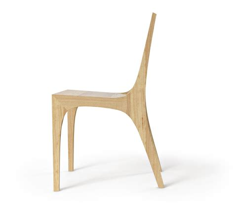 Isometric Drawing Chair by Isometric Chair Kalon Studios Us