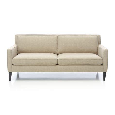 photon couch photos of sofa