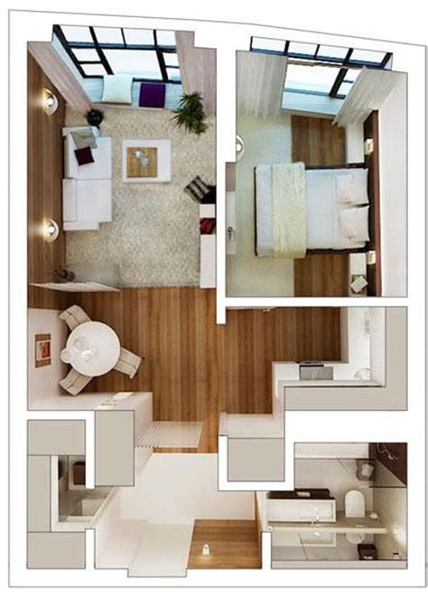 tiny apartment design decorating a small apartment gt gt gt it is difficult or easy