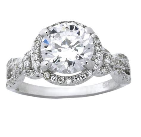 beautiful cubic zirconia wedding sets beautiful 3 carats cubic zirconia shape engagement