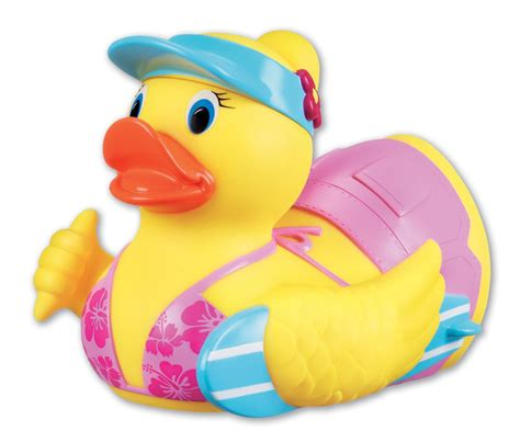 munchkin rubber duck bathtub munchkin rubber duck bathtub 28 images munchkin hot