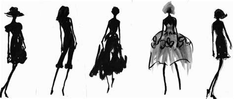 fashion illustration rendering techniques durham school classes and workshops time