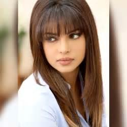 hair styles actresses from hot in cleveland katrina kaif priyanka chopra kriti sanon when bollywood