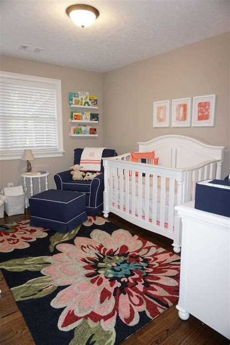 Navy Nursery Decor Best 25 Navy Baby Nurseries Ideas Only On Navy Baby Rooms Navy Stripes And Baby Room