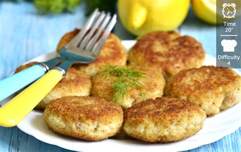 So Sedaap Nugget Chicken Nugget So Food 500gr fish nuggets hellenic oils