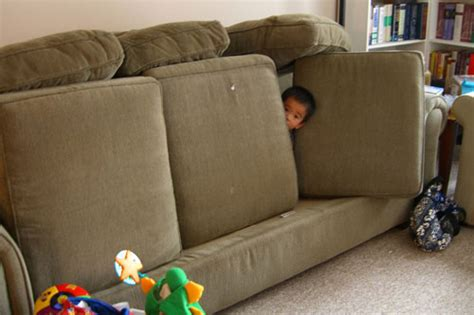 fort couch couch cushion forts anne percoco