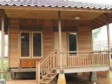 Multimeter Yang Murah rumah dijual rumah panggung kayu knock