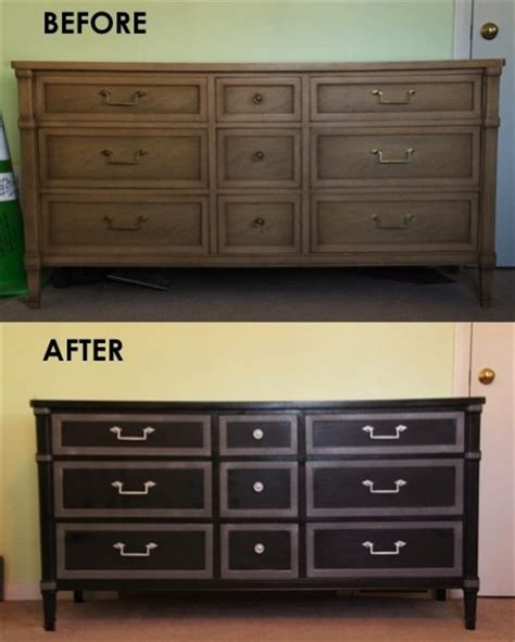 Refinishing Dressers by 25 Best Images About Refinished Dresser On