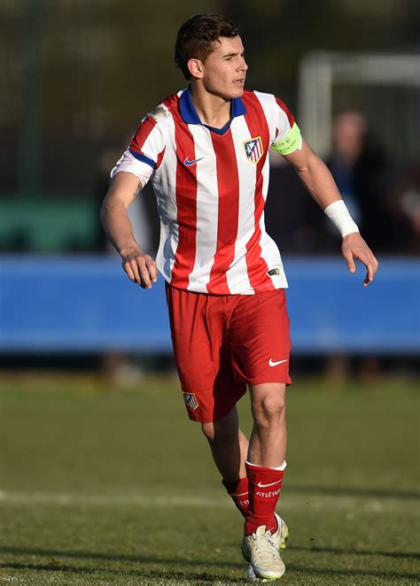 chelsea atletico madrid lucas in chelsea fc v atletico madrid zimbio