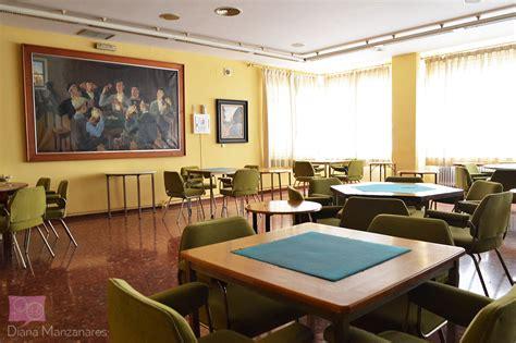 sala emiliano sala emiliano lozano casinonuevo
