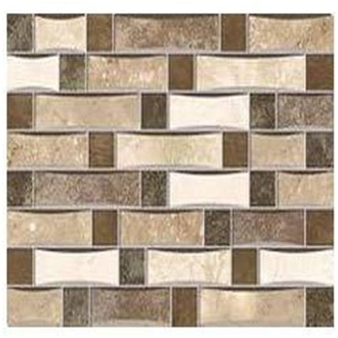brown stone tile indian home front design with glass bathroom design ideas stone 2017 2018 best cars reviews