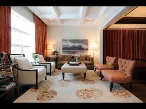 desain interior rumah nikita willy desain interior ruang tamu yang sempit desain interior