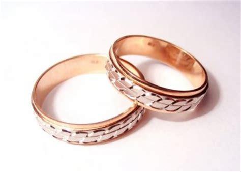 consolato brasiliano matrimonio brasile italia brasile i documenti servono per