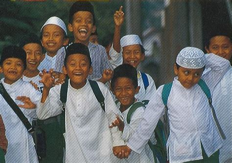 biografi buya hamka wikipedia sejarah peran dan perkembangan pesantren spirit islam