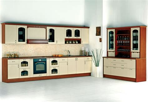 kitchen furniture and interior design kitchen furniture photo gallery decosee com