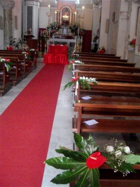 tappeto rosso matrimonio matrimonio in rosso pontecagnano faiano