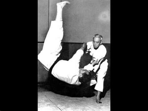 judo kyohon translation of masterpiece by jigoro kano created in 1931 books le leggende judo jigoro kano kyuzo mifune