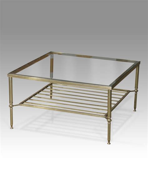 Glass Coffee Tables Uk Glass Coffee Table Antique Brass Coffee Table Square Coffee Table Antiques Uk Georgian