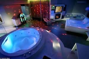 casa de swing sp brazil s luxury love motels offer sexual experiences for