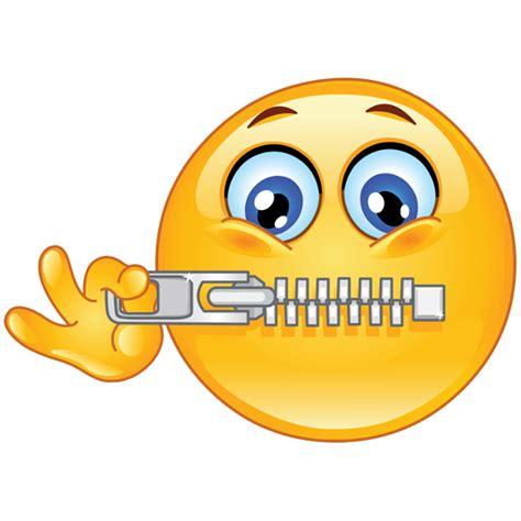 emoji zip download emoticons emoticones emoticones emoji emotions