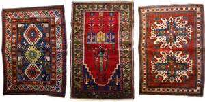 Carpet As A Rug Oriental Turkish Carpets Rugs Amp Kilims New York Ny