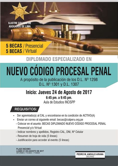 codigo penal argentino actualizado a septiembre de 2016 codigo penal argentino actualizado a septiembre de 2016