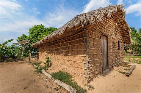 casas de adobe file casa de adobe na chapada das mesas jpg wikimedia