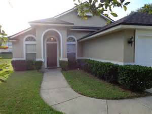 13755 glass ct jacksonville fl 32225 3 bedroom
