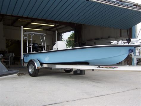 boat hull lookup flats boats tunnel hull video search engine at search