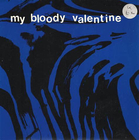 my bloody lyrics only shallow sometimes my bloody 28 images my bloody only shallow