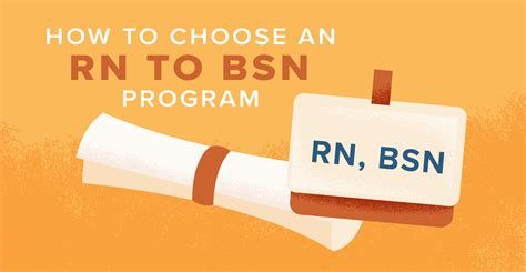 1 year rn to bsn program what rns should regarding rn to bsn programs nursegrid