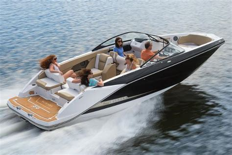 scarab boats for sale in canada boats - Scarab Jet Boats For Sale Canada