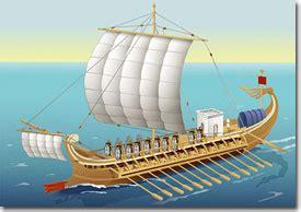 navi persiane hallan la carga de una nave romana que naufrag 243 en d 233 nia
