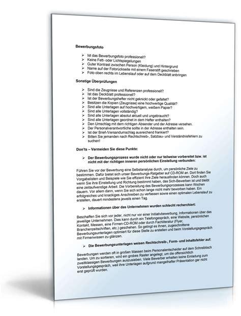 Trainee Anschreiben Muster Bewerbungsschreiben bewerbung trainee pc bewerbung trainee pc bewerbungs paket trainee