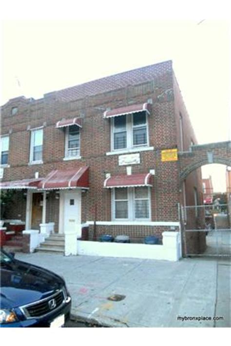 Bronx Section 8 by Awesome Bronx Ny Houses For Rent Apartments