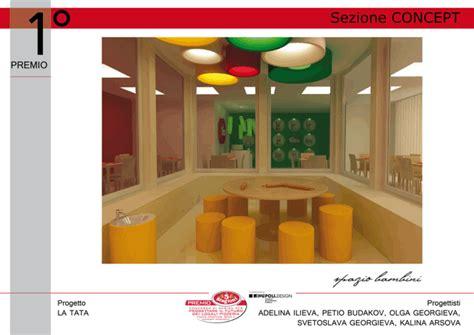 associazione italiana progettisti d interni il design e il futuro dei locali pizzeria presentazione