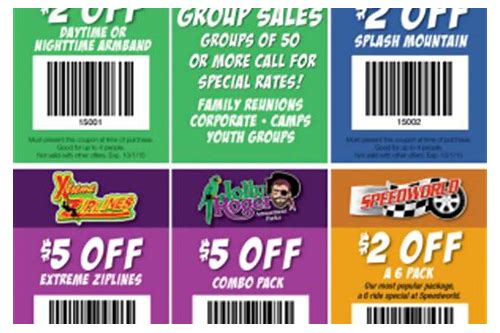jolly rogers coupon codes