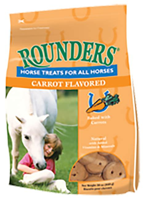 blue seal food blue seal rounders carrot 30 oz