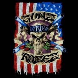 guns n' roses | cloudpix